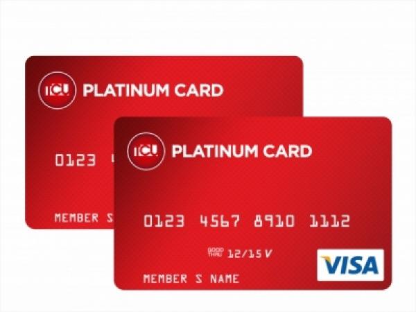 Thẻ PVC 9